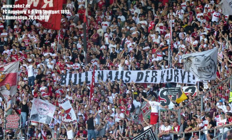 Soke2_190420_Augsburg_VfB_Stuttgart_2018-2019_P1100738