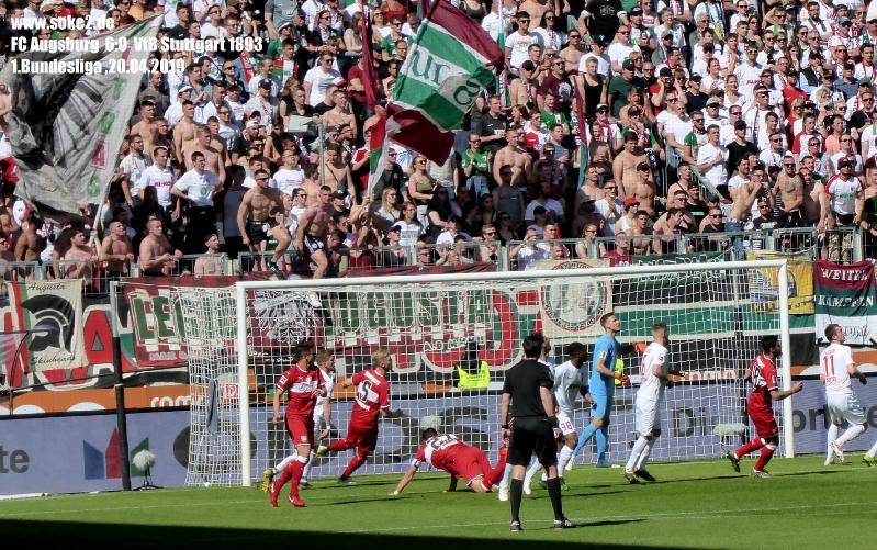 Soke2_190420_Augsburg_VfB_Stuttgart_2018-2019_P1100740