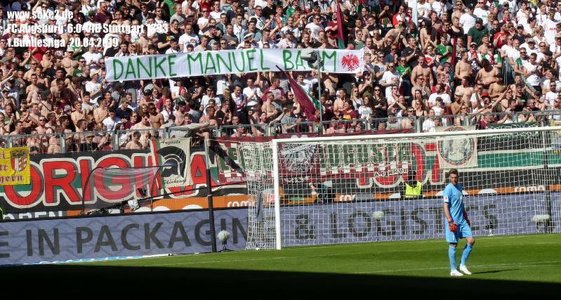 Soke2_190420_Augsburg_VfB_Stuttgart_2018-2019_P1100742