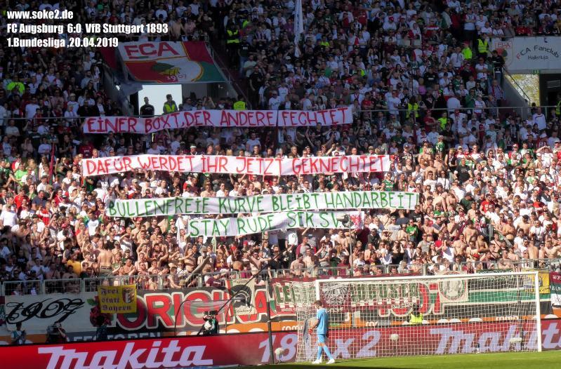 Soke2_190420_Augsburg_VfB_Stuttgart_2018-2019_P1100748