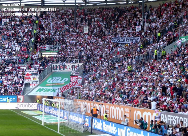 Soke2_190420_Augsburg_VfB_Stuttgart_2018-2019_P1100751
