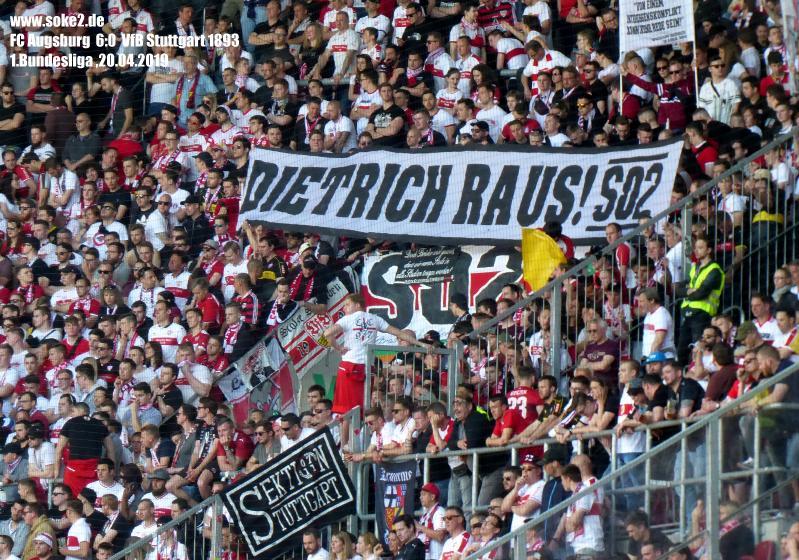 Soke2_190420_Augsburg_VfB_Stuttgart_2018-2019_P1100752