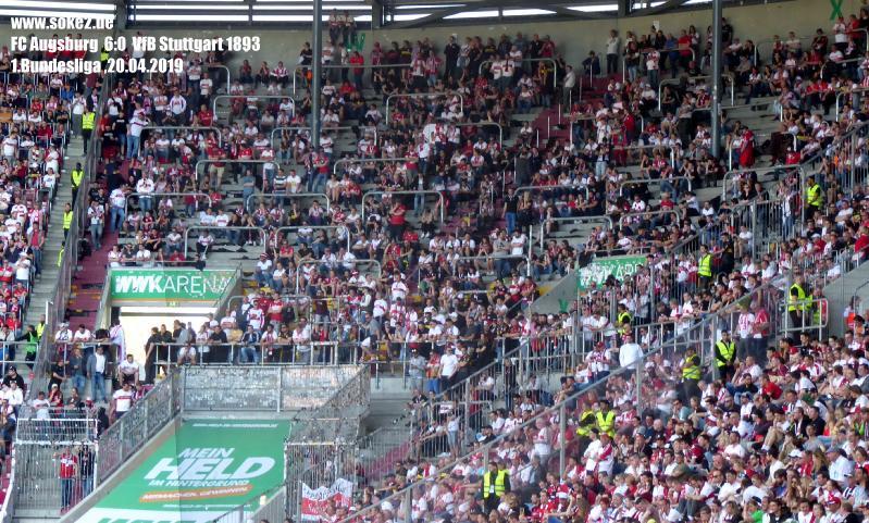 Soke2_190420_Augsburg_VfB_Stuttgart_2018-2019_P1100756
