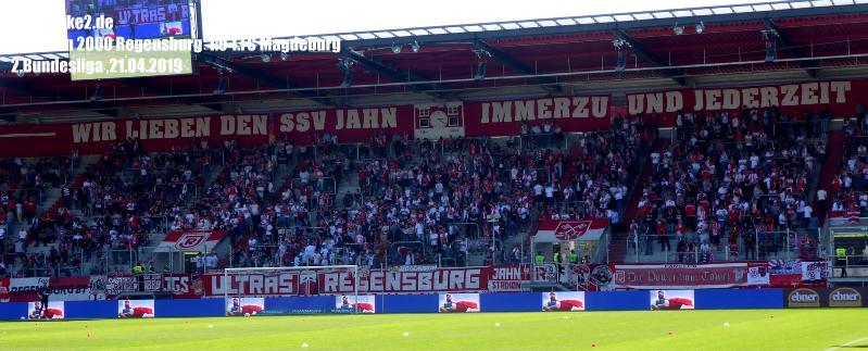 Soke2_190421_Jahn_Regensburg_1.FC_Magdeburg_2018-2019_P1100820