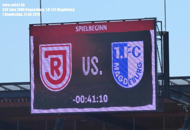 Soke2_190421_Jahn_Regensburg_1.FC_Magdeburg_2018-2019_P1100821
