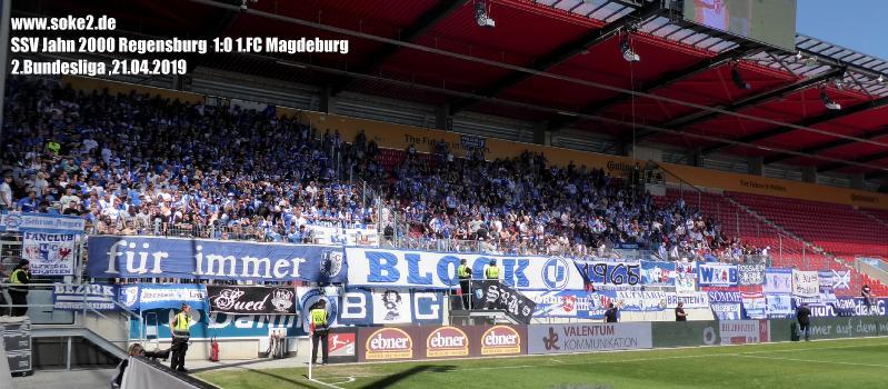 Soke2_190421_Jahn_Regensburg_1.FC_Magdeburg_2018-2019_P1100825