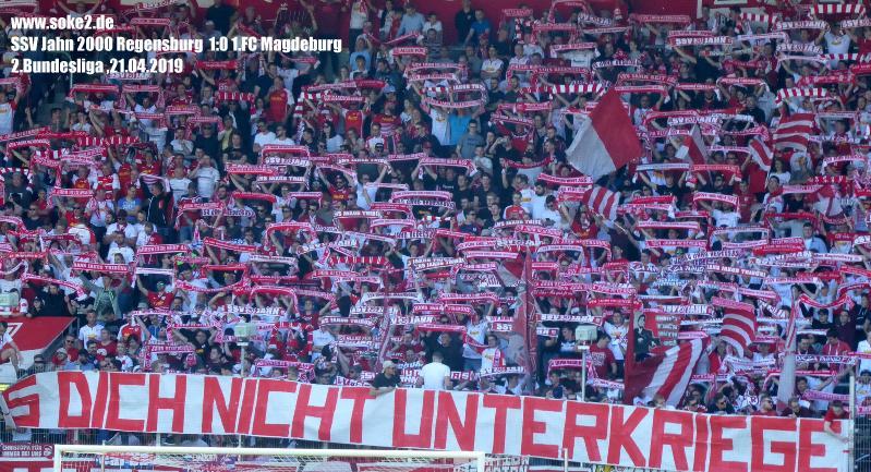 Soke2_190421_Jahn_Regensburg_1.FC_Magdeburg_2018-2019_P1100838