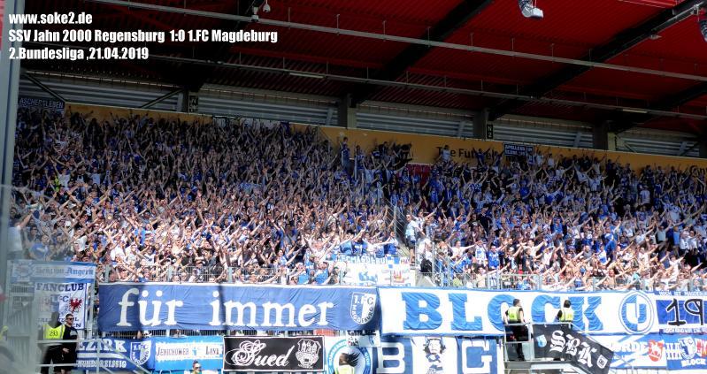Soke2_190421_Jahn_Regensburg_1.FC_Magdeburg_2018-2019_P1100842