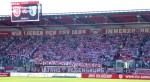 Soke2_190421_Jahn_Regensburg_1.FC_Magdeburg_2018-2019_P1100843