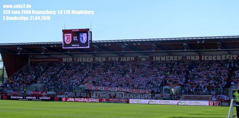 Soke2_190421_Jahn_Regensburg_1.FC_Magdeburg_2018-2019_P1100844
