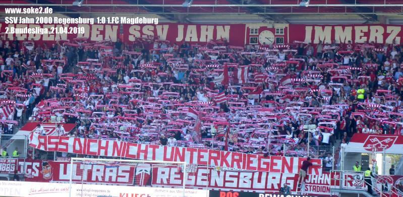 Soke2_190421_Jahn_Regensburg_1.FC_Magdeburg_2018-2019_P1100845