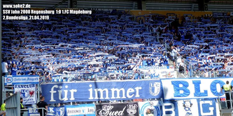 Soke2_190421_Jahn_Regensburg_1.FC_Magdeburg_2018-2019_P1100848