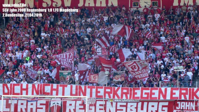 Soke2_190421_Jahn_Regensburg_1.FC_Magdeburg_2018-2019_P1100854