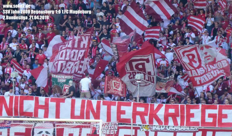 Soke2_190421_Jahn_Regensburg_1.FC_Magdeburg_2018-2019_P1100855