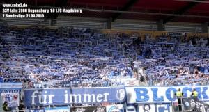 Soke2_190421_Jahn_Regensburg_1.FC_Magdeburg_2018-2019_P1100856