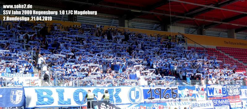 Soke2_190421_Jahn_Regensburg_1.FC_Magdeburg_2018-2019_P1100857