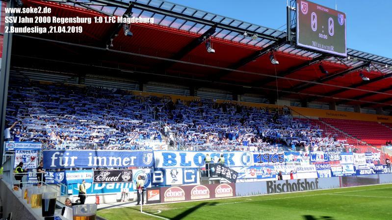 Soke2_190421_Jahn_Regensburg_1.FC_Magdeburg_2018-2019_P1100859