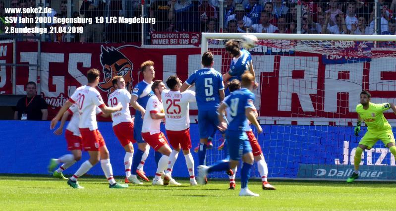 Soke2_190421_Jahn_Regensburg_1.FC_Magdeburg_2018-2019_P1100869