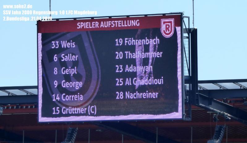Soke2_190421_Jahn_Regensburg_1.FC_Magdeburg_2018-2019_P1100870