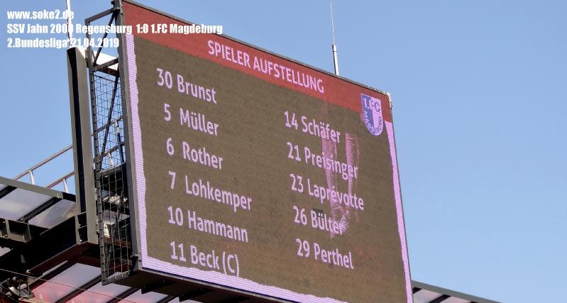 Soke2_190421_Jahn_Regensburg_1.FC_Magdeburg_2018-2019_P1100872