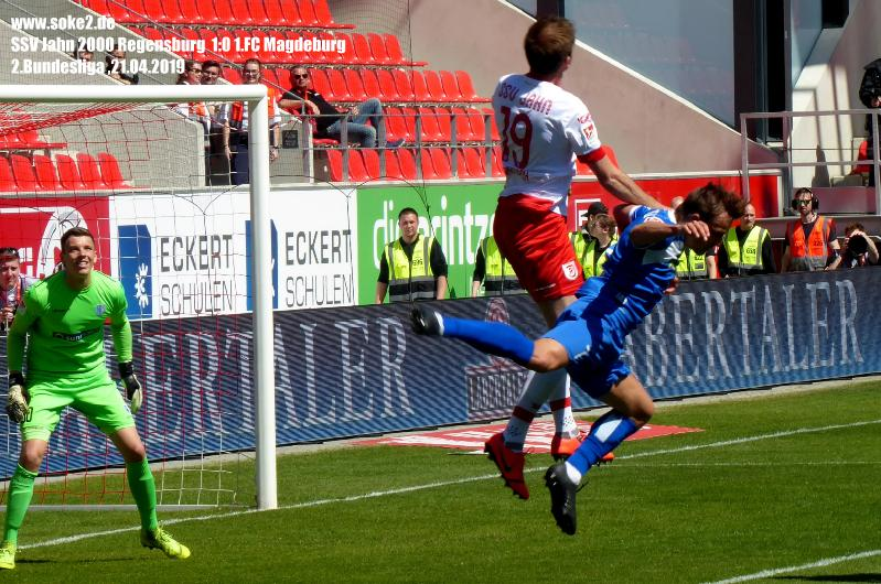 Soke2_190421_Jahn_Regensburg_1.FC_Magdeburg_2018-2019_P1100876