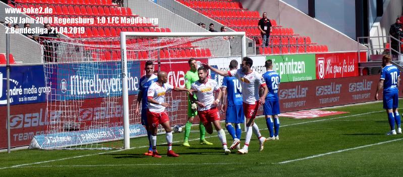 Soke2_190421_Jahn_Regensburg_1.FC_Magdeburg_2018-2019_P1100885