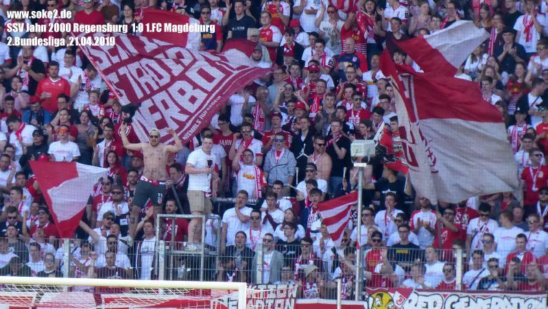 Soke2_190421_Jahn_Regensburg_1.FC_Magdeburg_2018-2019_P1100892