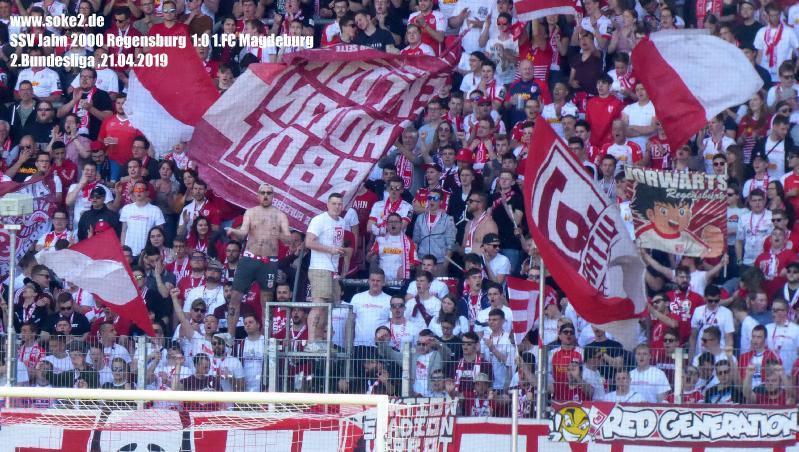 Soke2_190421_Jahn_Regensburg_1.FC_Magdeburg_2018-2019_P1100894