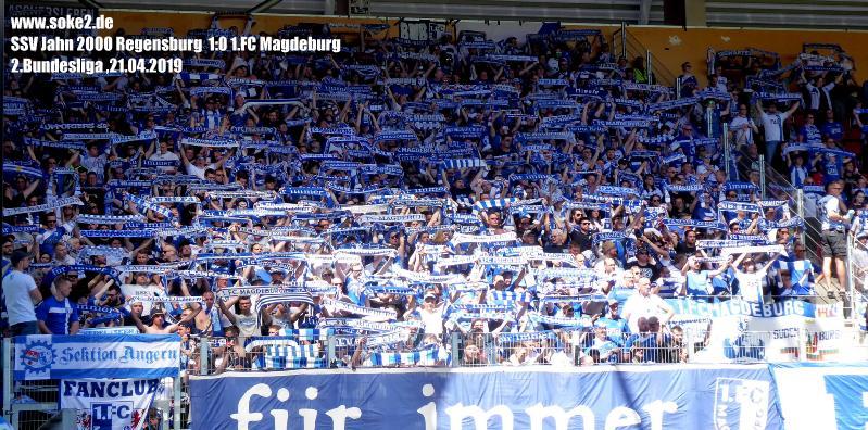 Soke2_190421_Jahn_Regensburg_1.FC_Magdeburg_2018-2019_P1100904