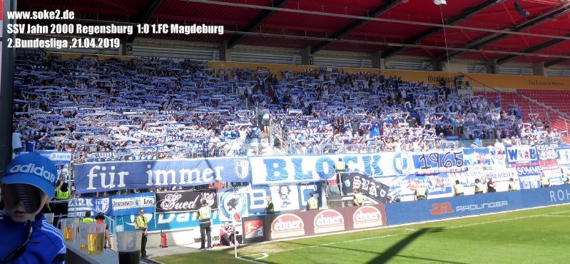 Soke2_190421_Jahn_Regensburg_1.FC_Magdeburg_2018-2019_P1100906