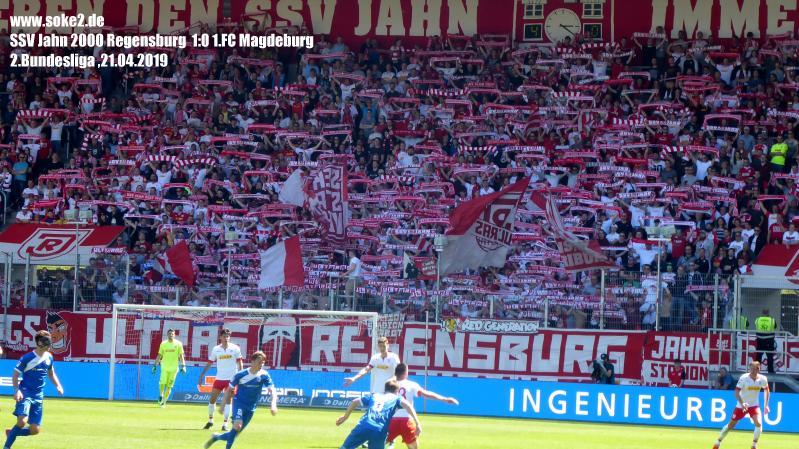 Soke2_190421_Jahn_Regensburg_1.FC_Magdeburg_2018-2019_P1100909