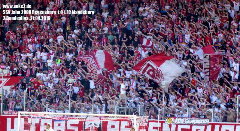 Soke2_190421_Jahn_Regensburg_1.FC_Magdeburg_2018-2019_P1100930