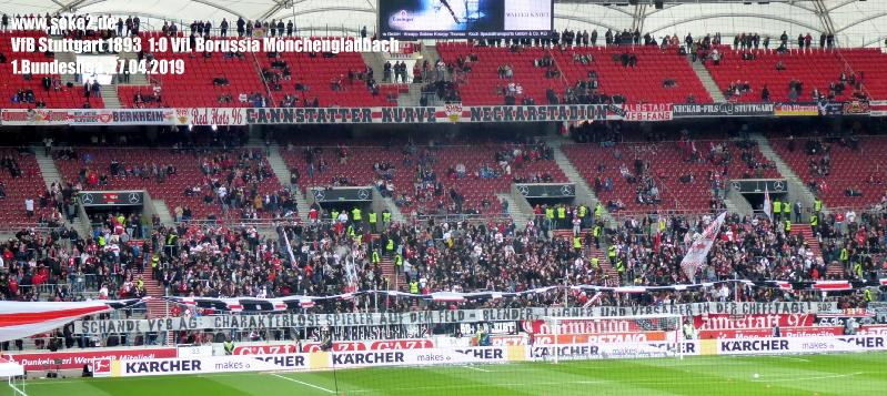 Soke2_190427_VfB_Stuttgart_Borussia_Moenchengladbach_2018-2019_P1100932