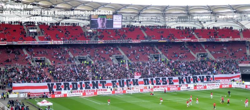 Soke2_190427_VfB_Stuttgart_Borussia_Moenchengladbach_2018-2019_P1100936