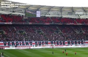 Soke2_190427_VfB_Stuttgart_Borussia_Moenchengladbach_2018-2019_P1100940