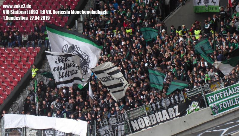 Soke2_190427_VfB_Stuttgart_Borussia_Moenchengladbach_2018-2019_P1100942