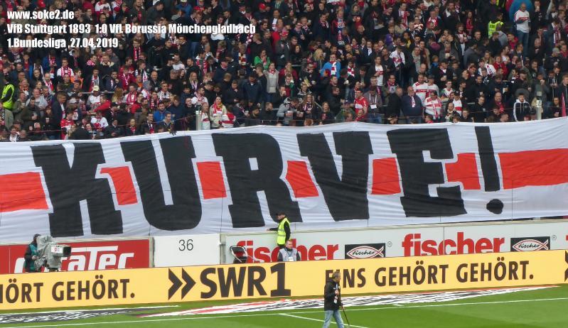 Soke2_190427_VfB_Stuttgart_Borussia_Moenchengladbach_2018-2019_P1100947