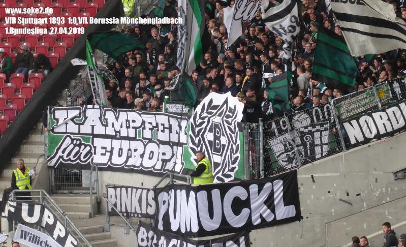 Soke2_190427_VfB_Stuttgart_Borussia_Moenchengladbach_2018-2019_P1100951