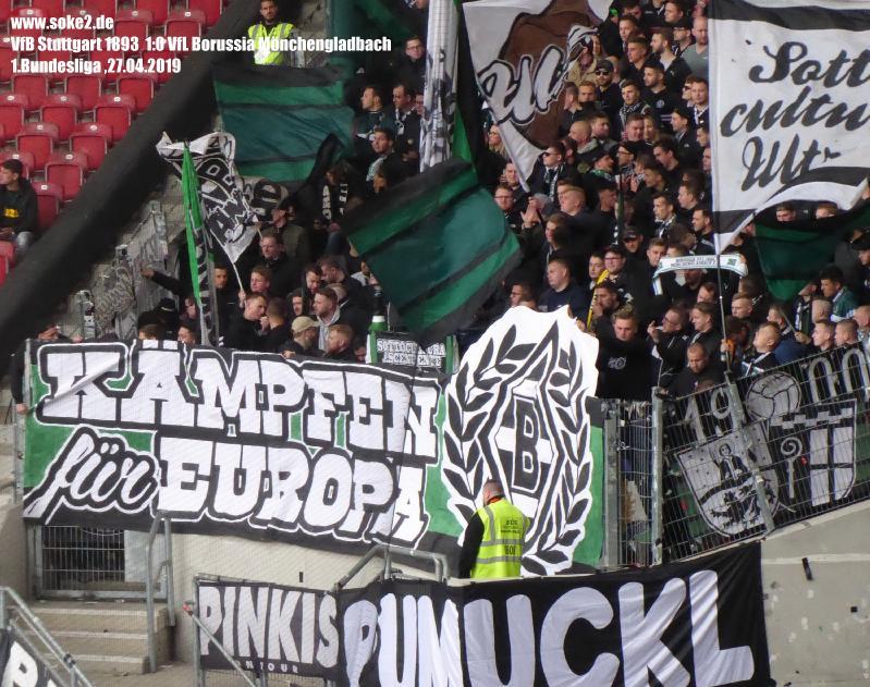 Soke2_190427_VfB_Stuttgart_Borussia_Moenchengladbach_2018-2019_P1100953