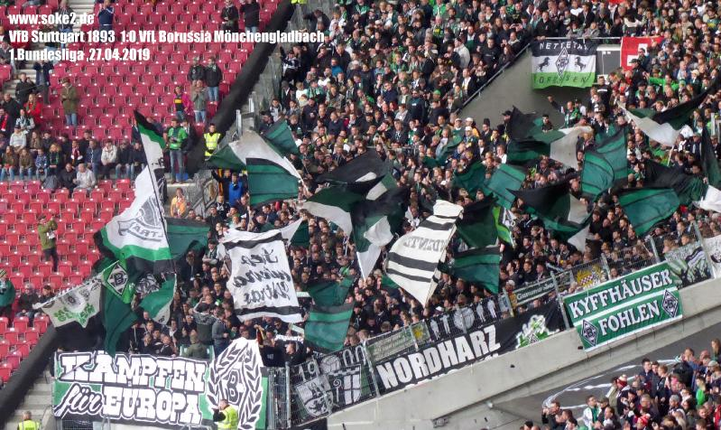 Soke2_190427_VfB_Stuttgart_Borussia_Moenchengladbach_2018-2019_P1100965
