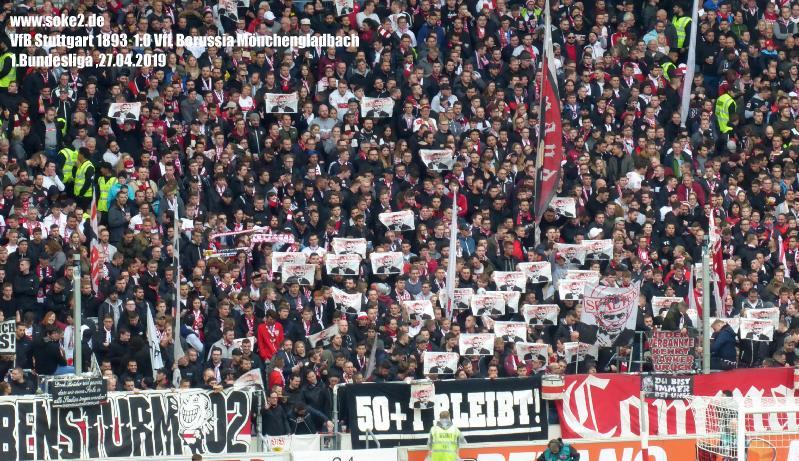 Soke2_190427_VfB_Stuttgart_Borussia_Moenchengladbach_2018-2019_P1100971