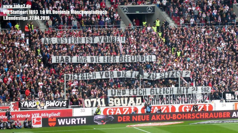 Soke2_190427_VfB_Stuttgart_Borussia_Moenchengladbach_2018-2019_P1100981