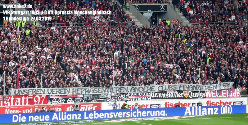 Soke2_190427_VfB_Stuttgart_Borussia_Moenchengladbach_2018-2019_P1100984