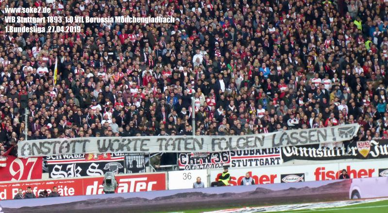 Soke2_190427_VfB_Stuttgart_Borussia_Moenchengladbach_2018-2019_P1100988
