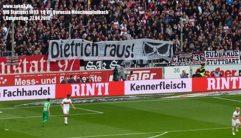 Soke2_190427_VfB_Stuttgart_Borussia_Moenchengladbach_2018-2019_P1100990