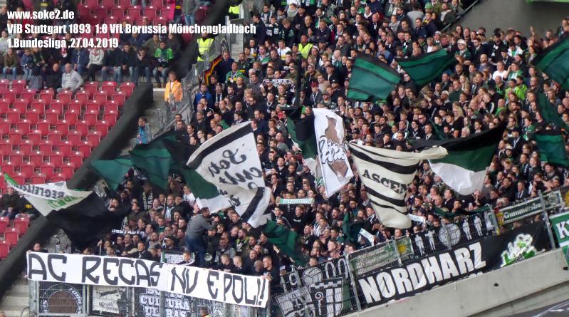 Soke2_190427_VfB_Stuttgart_Borussia_Moenchengladbach_2018-2019_P1100993