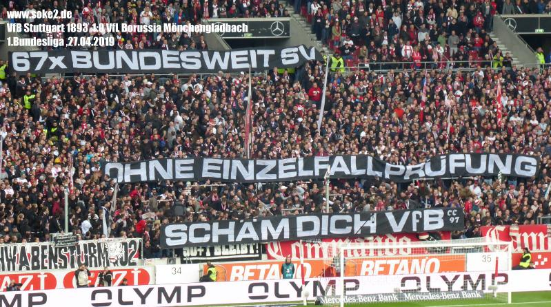 Soke2_190427_VfB_Stuttgart_Borussia_Moenchengladbach_2018-2019_P1100995