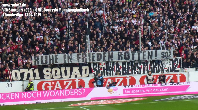 Soke2_190427_VfB_Stuttgart_Borussia_Moenchengladbach_2018-2019_P1100999
