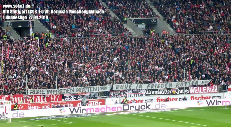 Soke2_190427_VfB_Stuttgart_Borussia_Moenchengladbach_2018-2019_P1110002