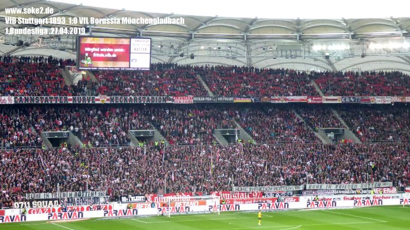 Soke2_190427_VfB_Stuttgart_Borussia_Moenchengladbach_2018-2019_P1110005